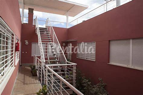 alquiler apartamento valencia playa valencia valencia camino del cid