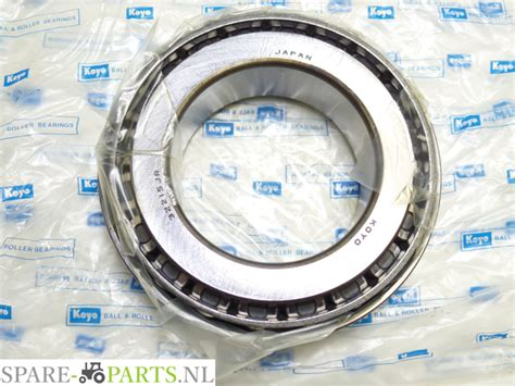 32215 jr koyo tapered roller bearing tapered roller