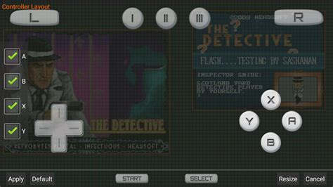 drastic r2 4 0 1a full version free download drastic ds emulator apk full free app android