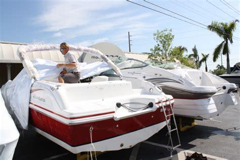 hurricane boats vs yamaha boats img 4175