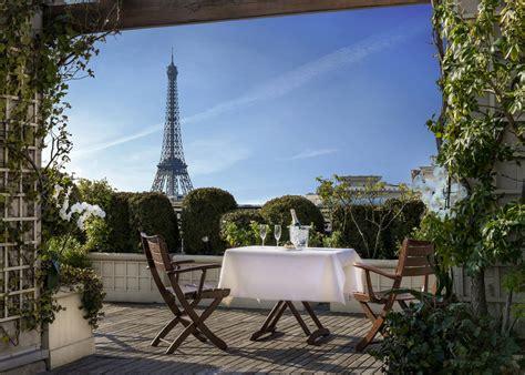 Beautiful Eiffel Tower by 10 Best Rooftops In Paris My Parisian Lifemy Parisian Life