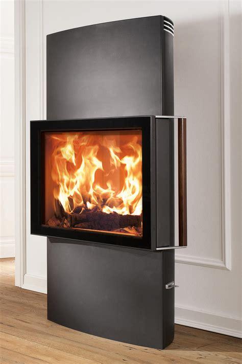 lounge lounge xtra stoves  austroflamm architonic
