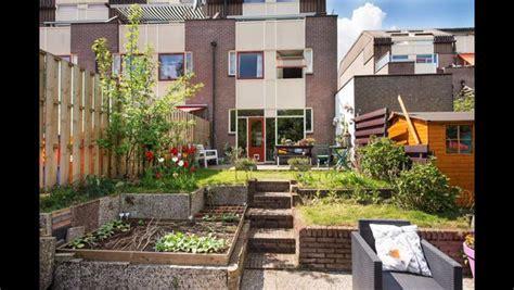 harderwijk boten te koop eengezinswoning aan het water in harderwijk tweedehands