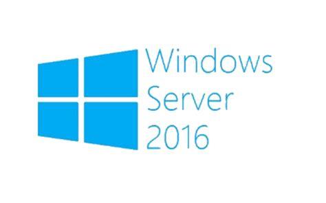 Free Windows Server 2016 Clinic And Lab Ireland