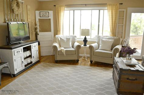 cottage living room sectional large sectionals living room cottage living room furniture beige geometric treasure box