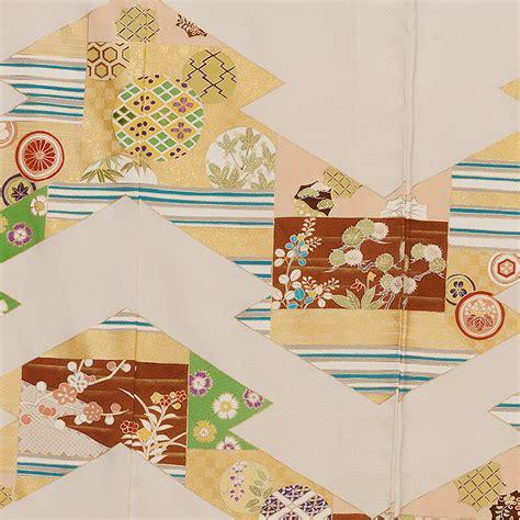 Studio Direct S Quot Beautiful kimono rakuten global market houmongi kimono kimono