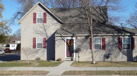 Houses For Sale In Montgomery Mn by Montgomery Real Estate Montgomery Mn Homes For Sale