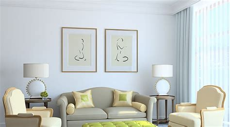 framed wall art for living room framed artwork for living room