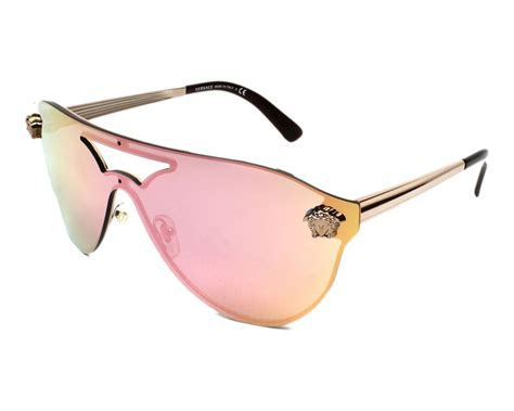 Kacamata Sunglass Gucci 2161 Coklat 1 versace sunglasses ve 2161 1052 4z gold visio net