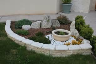 d 233 coration du jardin
