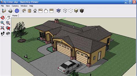 programa para dise ar fachadas de casas gratis programas para dise 241 ar casas en 3d