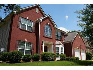 homes for rent in fairburn ga homes for rent in fairburn ga homes