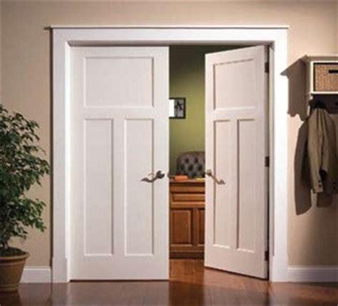 contemporary door trim crossmore moulded panel door contemporary interior