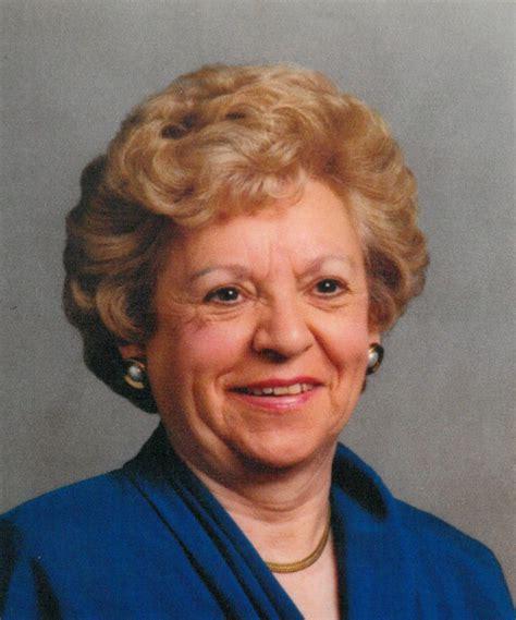 locy obituary appleton wi