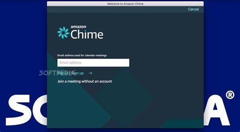 amazon chime download amazon chime mac 4 13 6123