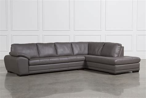 5 sectional sofa 5 leather sectional sofa baxton studio amaris modern