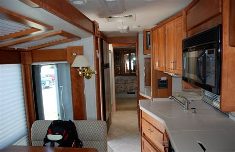 lightweight cabinets for rv sing rv slide outs non warping patented honeycomb panels