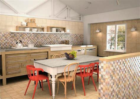 colores de azulejos para cocina azulejos de cocina crea distintos ambientes seg 250 n el color