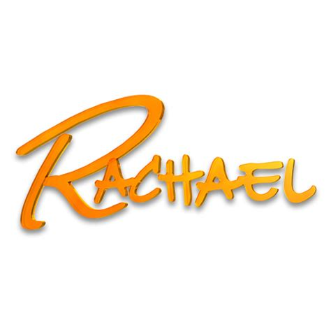 Rachael Ray Online Giveaway - the rachael ray show tv schedule episode guide global tv