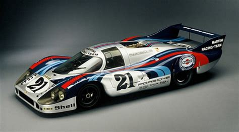 vintage porsche race car porsche steps up support of vintage racing