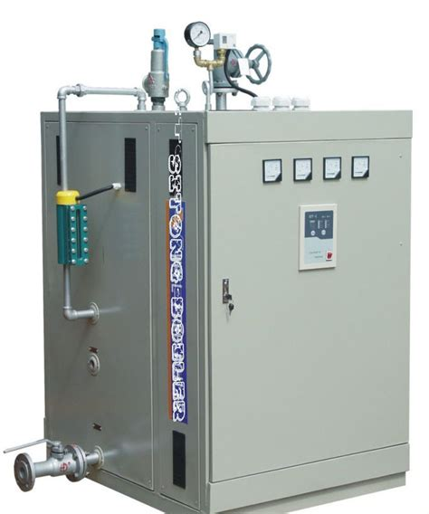china ldr series small electric steam generator electric