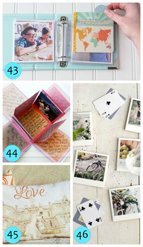 small christmas gifts for boyfriend 101 diy gifts for him the dating divas