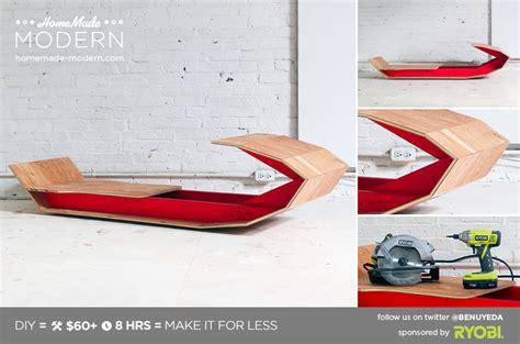 home designer pro sle plans wooden horse toys in hyderabad diy toboggan sled