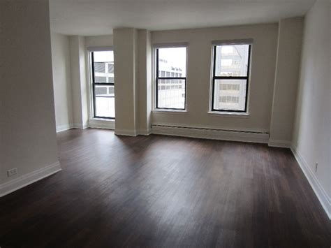 1 Bedroom Apartments Chicago Il by Bedroom Chicago One Bedroom Apartment
