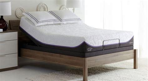 adjustable beds the sleep center dothan alabama s premier mattress showroom