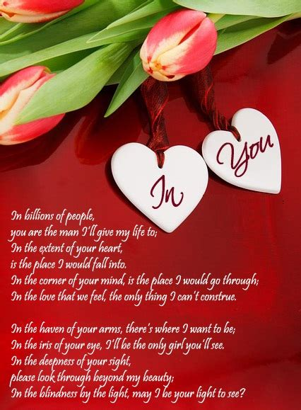 valentines birthday card quotes letters and poems coloring