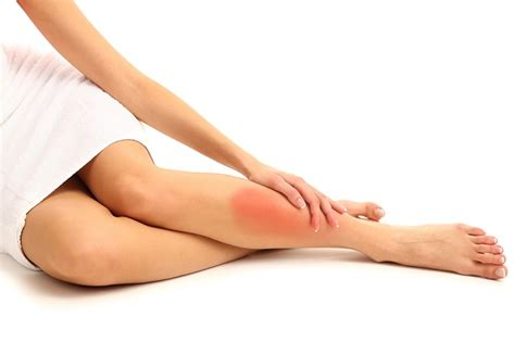 legs ache at night in bed this one weird trick will get rid of those annoying