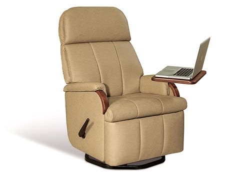 electronic recliners massage chair electronic relaxator massage chair product