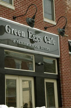 farm to table restaurants chester county pa 20 best local finds images on diners birthday