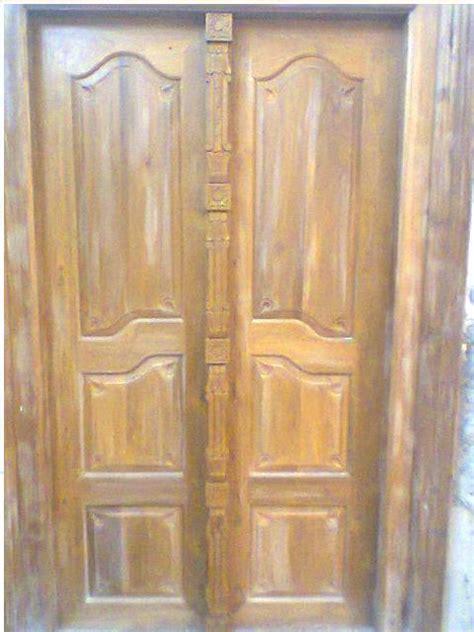 single and double style door design kerala for house in india kerala front double door designs joy studio design
