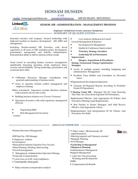 Bi Majors In Mba Finance And Hrm Resume by 10 Best Resume Builder Images On Resume