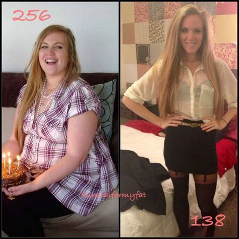 d weight loss vitamin d3 works like you would not believe 3