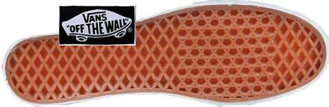 vans waffle pattern tiny fungi identify this wildlife the rspb community