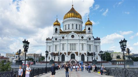 Motorrad Marken Russland by Russland Motorrad Und Urlaub