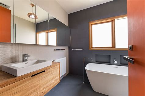 bathroom renovations kitchen renovation melbourne