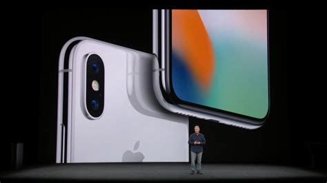 apple x color iphone x colors there shall be only two and gold isn t