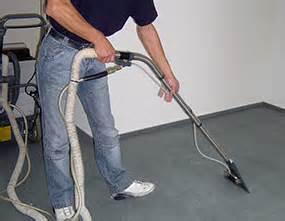 teppiche reinigen teppichreinigung ach geb 228 ude service gmbh