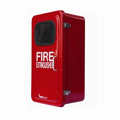 Jl Fb Series C1363d12 Fiberglass Fire Extinguisher Cabinet Jl Extinguisher Cabinets