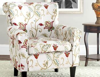Target Accent Chairs by Wayfair Home Decor Pinterest