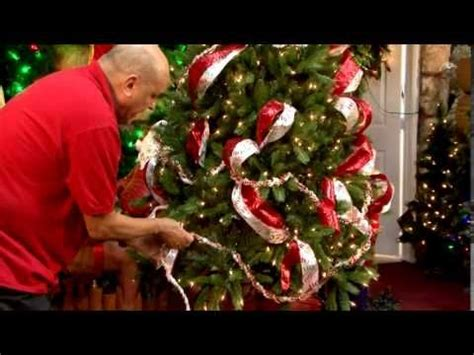 decorando navidad en christmas palace http - Decorando Arbol De Navidad Con Lucy