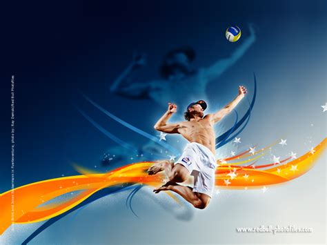cool volleyball wallpaper germany beach volleyball players julius brink jonas