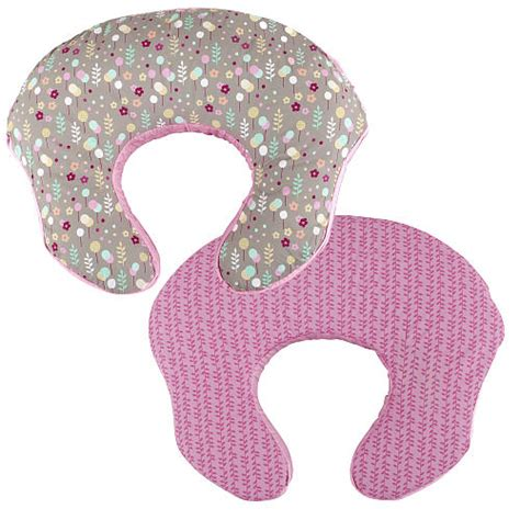 mombo comfort and harmony comfort n harmony jastuk za dojenje mombo in bloomburst
