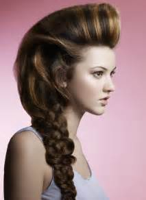 image of latest hairstyle gallery