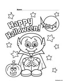 halloween vampire printabel coloring pages printable coloring pages kids
