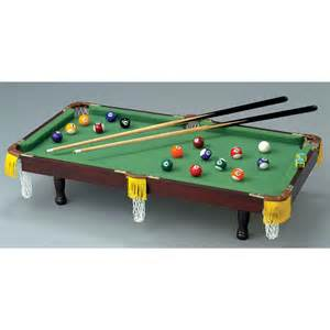 discount pool tables canada new pool tables sale