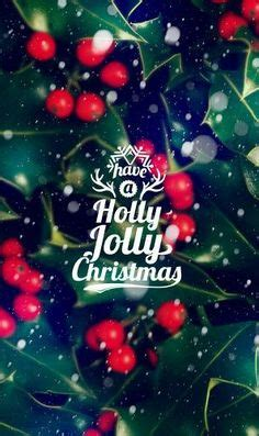 merry christmas images printable pictures  hd images   christmas